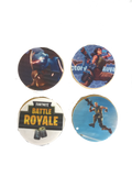 Fortnite Cookies