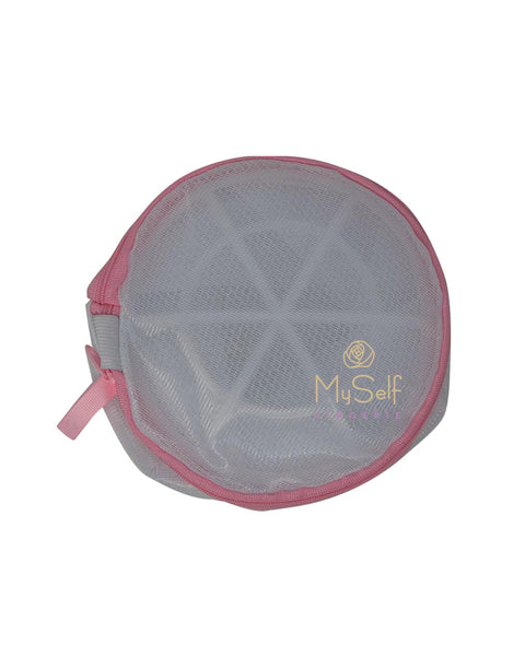 You 100-1 Lingerie Wash Bag A-C Cups myselflingerie.com
