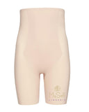 Spanx PS1915 High Waist Mid Thigh MYSELFLINGERIE.COM