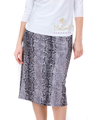 products/0022_grey_reptile_aline_skirt.jpg