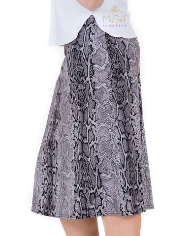 products/0023_grey_reptile_aline_skirt_2.jpg