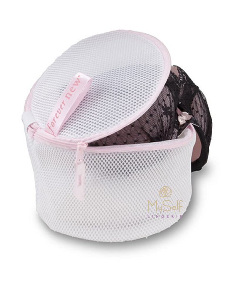 Fashion Essentials 4020 Washer Bag Cups MYSELFLINGERIE.COM