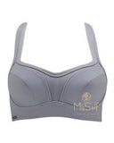 CHANTELLE 2941 High Impact Sports Bra myselflingerie.com