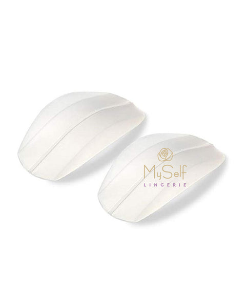 Fashion Essentials 40007 Silicone Shoulder Cushions MYSELFLINGERIE.COM