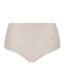 Chantelle 2647 Seamless One Size Fits All Full Brief MYSELFLINGERIE.COM