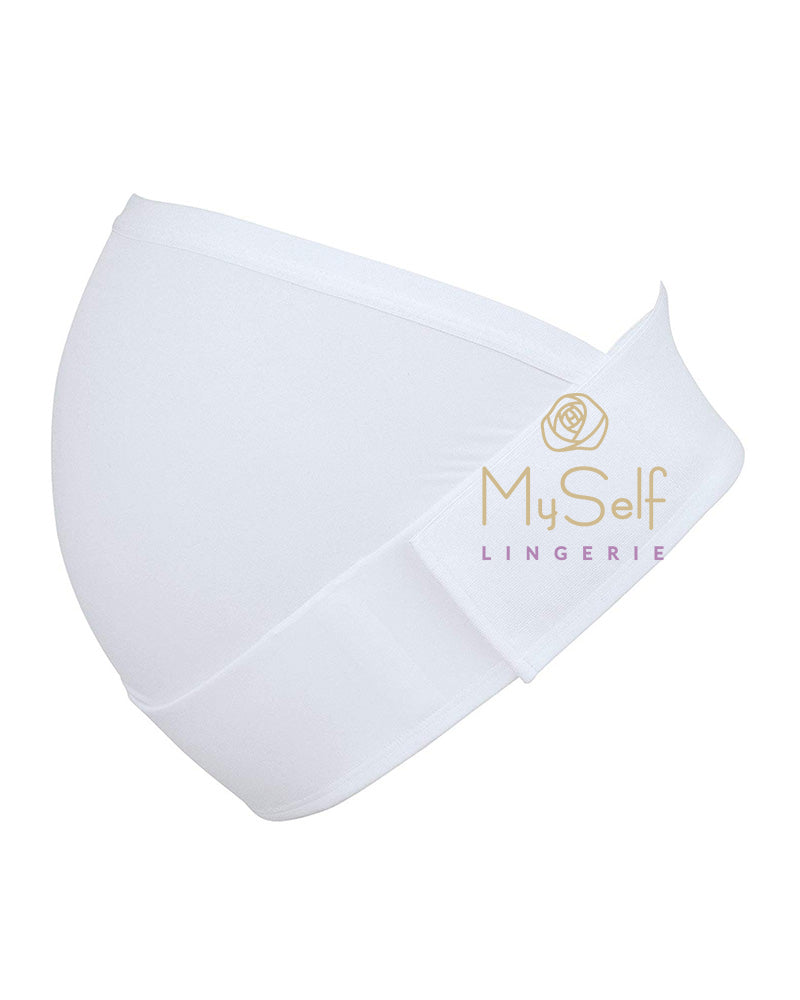 Anita 1708 Baby Belt (Pack of 1) MYSELFLINGERIE.COM