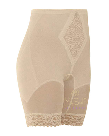 products/0190_6795_beige.jpg