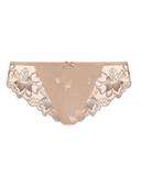 Fantasie Natural Beige Leona Lace Brief