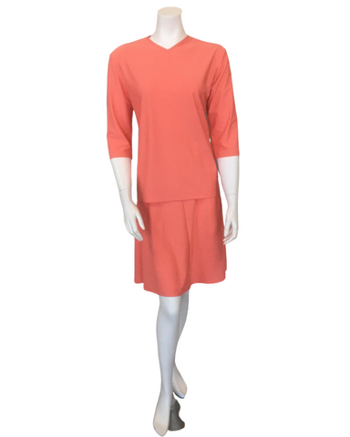 products/2PC-JR-SWM-CORAL.png