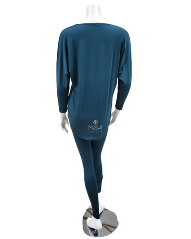 products/3049-Rbottlegreenmodalpajamas-1.png