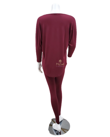 products/3049-Rredwinemodalpajamas-1.png