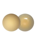 "Magic Body Fashion 35MN ""Magic Nipples"" Reusable Nude Silicone Covers MYSELFLINGERIE.COM"