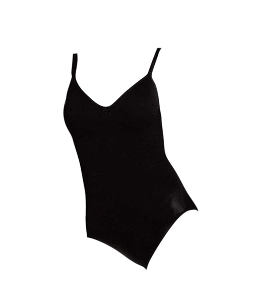 Body Wrap Firm Control Wire-Free Bodysuit