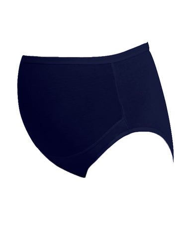 products/540-NAVY.jpg