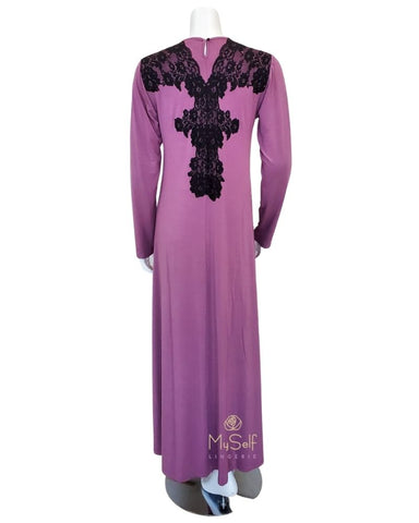 products/61MauvePullOnNightgown-1.jpg