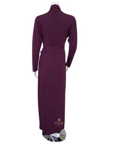 products/621DarkPansyFleurtMorningRobe-1.png