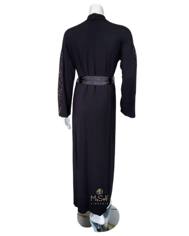 products/6306Black_Rosegoldlacemorningrobe-1.jpg