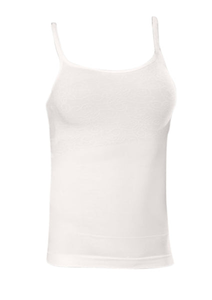 Co'coon Supportive Camisole