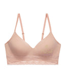 Natori 723154 Bliss Perfection Molded Wire Free Bra myselflingerie.com