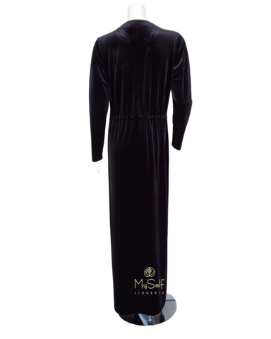 products/ACN904VBLK_velourmorningrobe-1.jpg