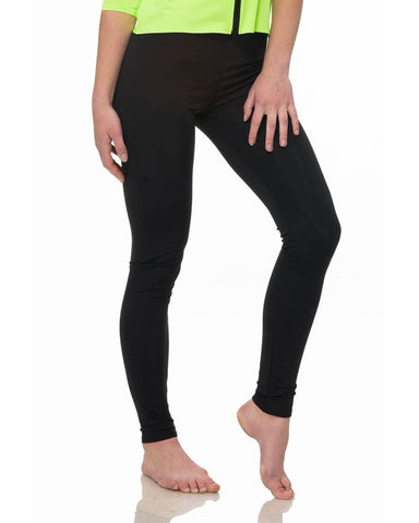Undercover Waterwear BSB-LL Swim Long Leggings myselflingerie.com