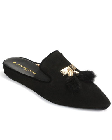 products/Black_Tea_Genuine_Suede_Slippers_with_Tassels.jpg