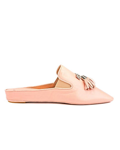 products/Blush_Camilla_Genuine_Leather_Slippers_with_Tassels_2.jpg