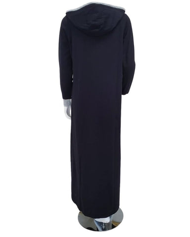 products/CLR06167ColorblockZipBlackJerseyMorningRobe-1.jpg