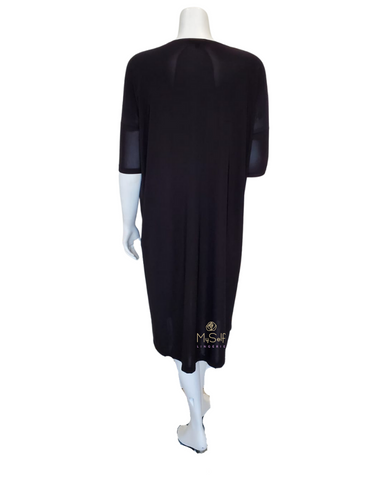 products/CVRUP-BBlackSwimCoverUpDress-1.png
