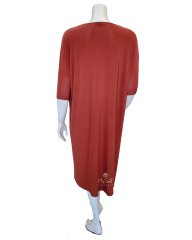 products/CVRUP-CNCinnamonSwimCoverUpDress-1.png