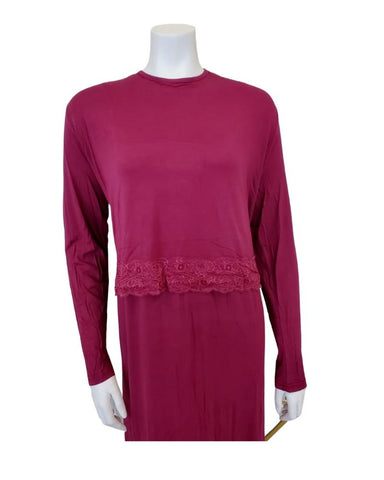 products/EL811WineNursingNightgown-1.jpg
