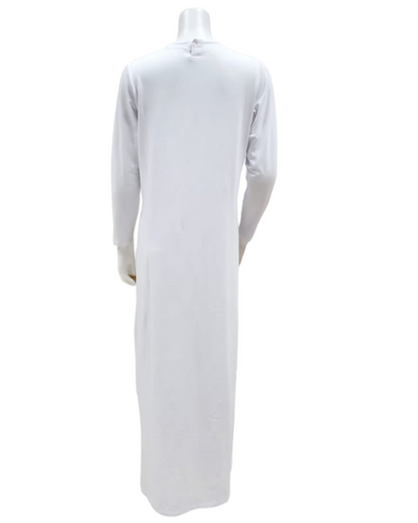 products/LN899CWhiteLeopardFlockCoverallNightgown-1.png