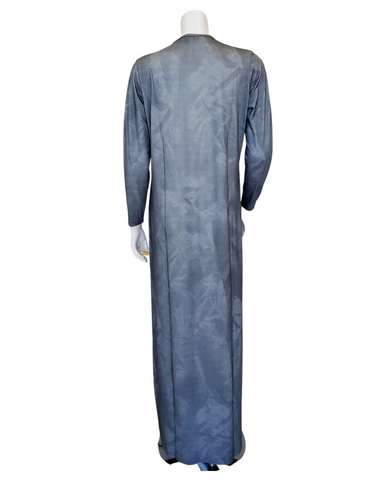products/LND250ACedarFlowerDesignHeatherGreyButtonDownNightgown-1.png
