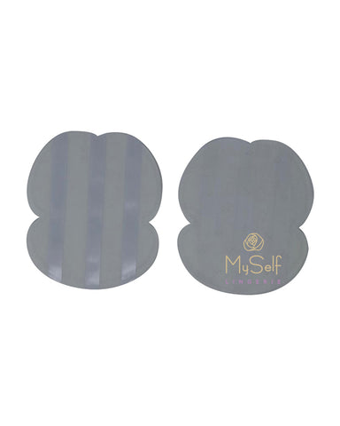 MW-4900 Disposable Shields 6 Pairs
