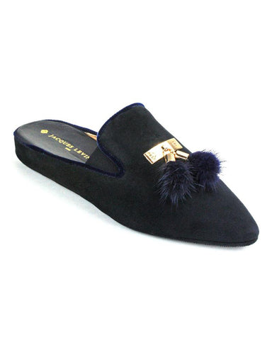 products/Navy_Tea_Genuine_Suede_Slippers_with_Tassels.jpg