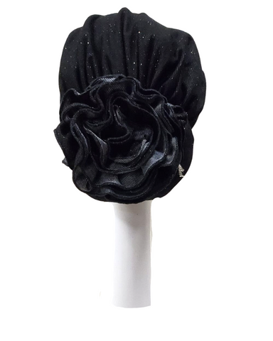 products/PD1011Black_MultiPeony-1.png