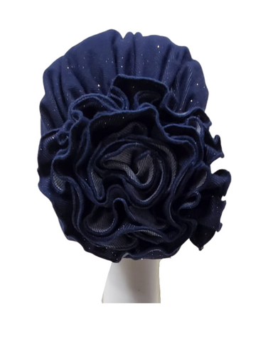 products/PD1011RoyalBlue_GoldPeony-1.png