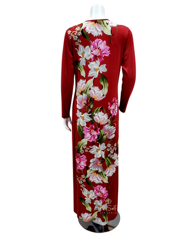 products/S6136FloralCenterWinePullOnModalNightgown-1.png