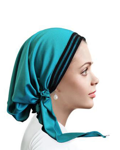 products/SP1738_light_teal_ac5471b7-7cc6-442a-8030-a5f5134d7383.jpg
