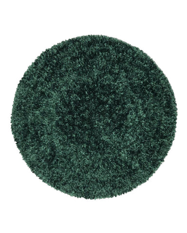 Revaz SSB3SS Solid Lined Green Chenille MYSELFLINGERIE.COM