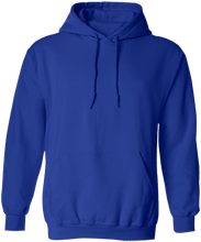 Load image into Gallery viewer, Pullover Hoodie 8 oz.