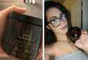 Argan Oil Hair Mask - Review
