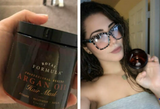 Royal Formula Argan Oil Hair Mask Reviews