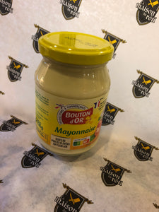 Mayonnaise Bouton d'or (4554492706916)