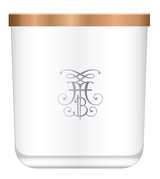 Maine Beach - Mystery Soy Candle 380g