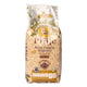 Pijije Organic Brown Rice
