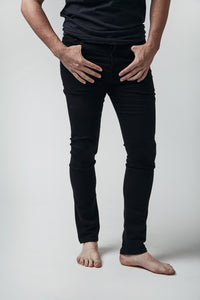NAO BLACK SKINNY - SOLD OUT
