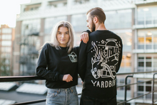 Load image into Gallery viewer, YARDBIRD LONG SLEEVE 2016
