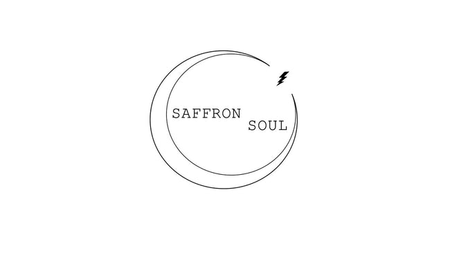 Saffron Soul Collective