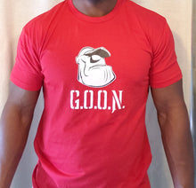 Load image into Gallery viewer, Benny the GOON Tee